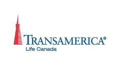 Transamerica Life