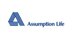 Assumption Life